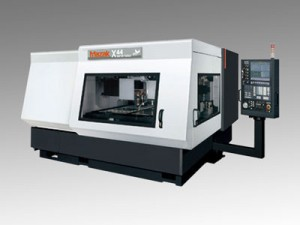 Mazak-super-turbo-x-44